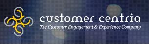 Customer Centria Image