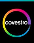Covestro Image