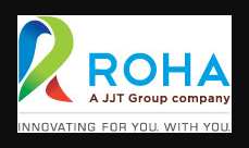 ROHA Image
