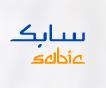 SABIC Image
