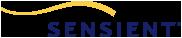 Sensient Technologies Image