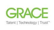 W. R. Grace & Co. Image