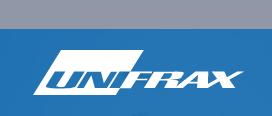 Unifrax Image
