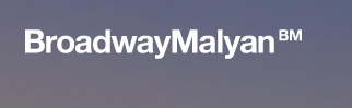 Broadway Malyan Image
