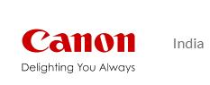 Canon Image