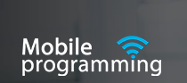 Mobile Programming Image