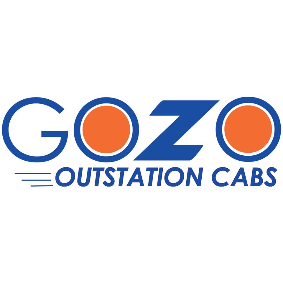 Gozo Image