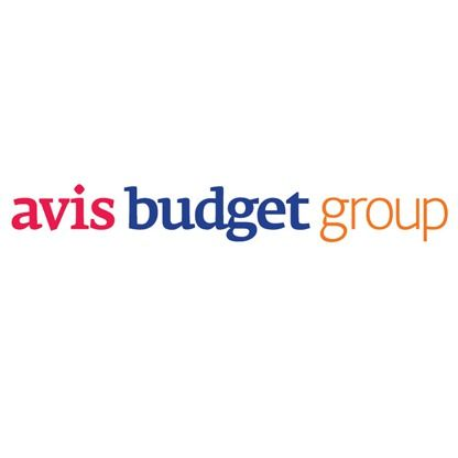 Avis Budget Group Image