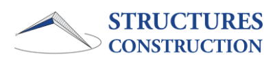 Structural Construction Image