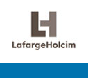 LafargeHolcim Image