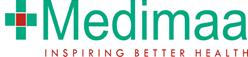 Medimaa Diagnostics - Noida Image