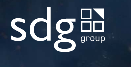 SDG Group Image