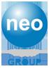 NeoGroup Image
