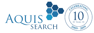 Aquis Search Image