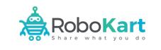 Robokart Image