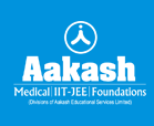 Aakash Educational Services Image