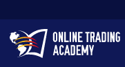Online Trading Academy Image