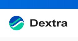 Dextra Group Image