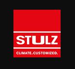 STULZ Image