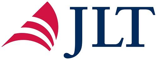 JLT Group Image
