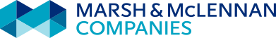 Marsh & McLennan Companies Image