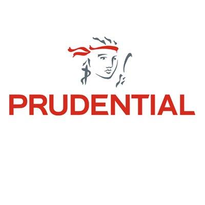 Prudential plc Image