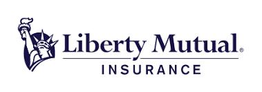 Liberty Mutual Insurance Image