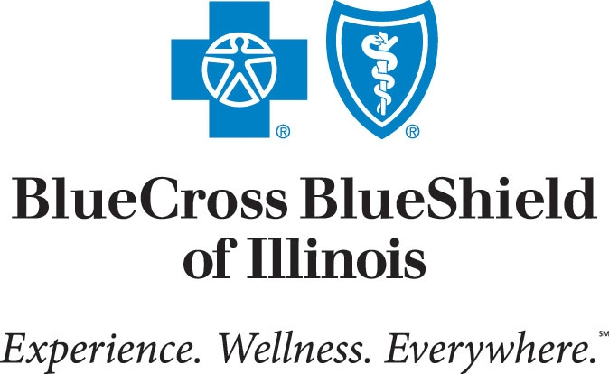 Blue Cross Blue Shield of Illinois Image