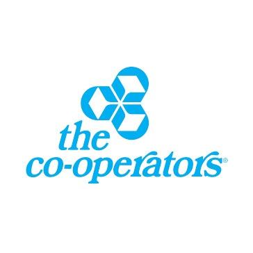 The Co-operators Image