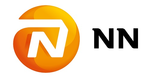 NN Group Image