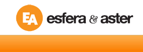 Esfera & Aster Solutions Image