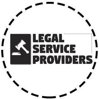 Legal Service Providers Image