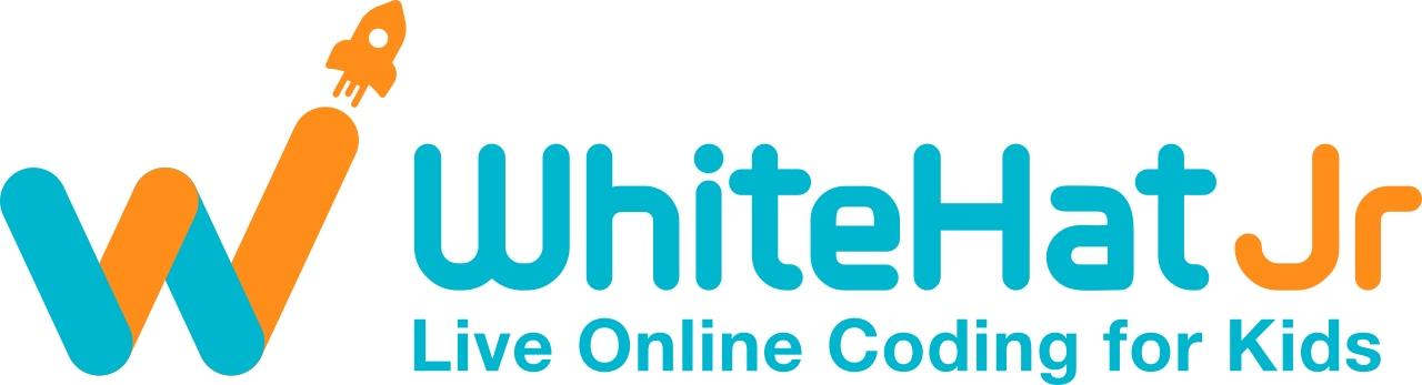WhiteHat Jr Image