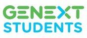 Genext Students Image