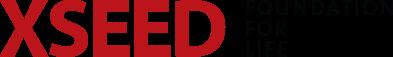 XSEED Education Image