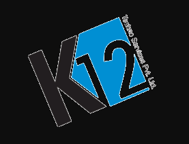 K12 Techno Services Image