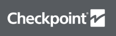 Checkpoint Systems Image