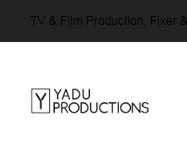 Yadu Productions Image