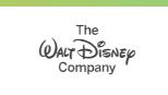 Walt Disney Company Image