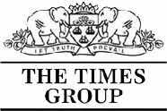 Times Group Image