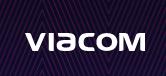 Viacom Image