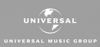 Universal Music Group Image