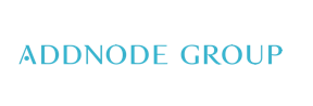 Addnode Group Image