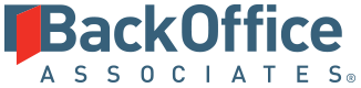 BackOffice Associates Image
