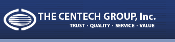 The CENTECH GROUP Image