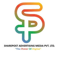 Sharepost Advertising Media Image