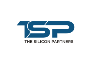 The Silicon Partners Image