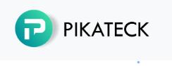 Pikateck Image