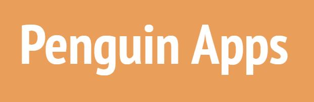 PenguinApps Image
