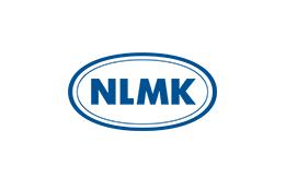 NLMK Image